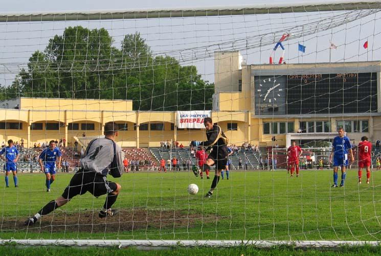 Футбол Финал 2002 Год Игру